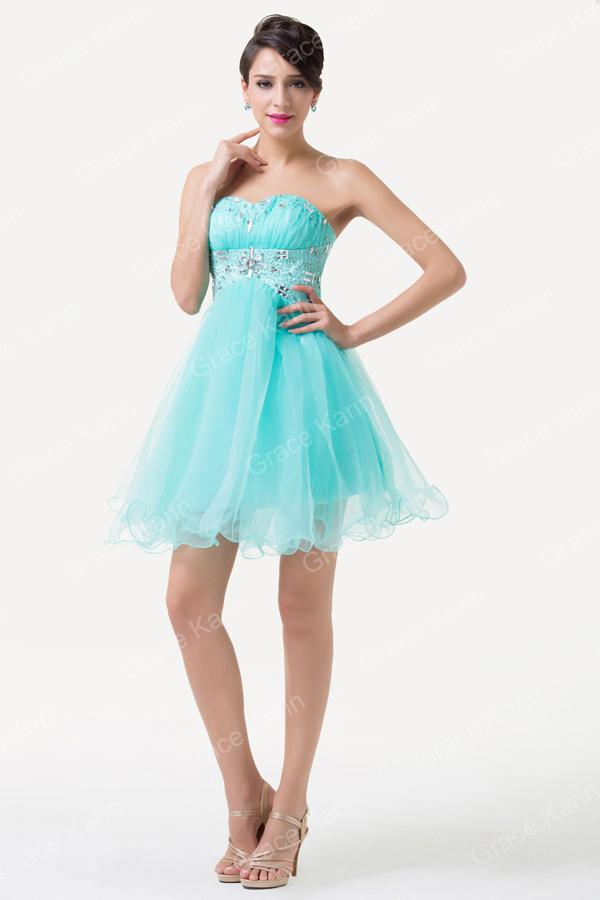 Cheap Cocktail Dresses Under 30