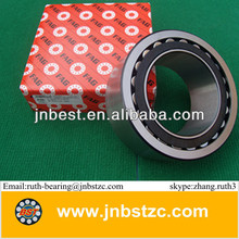industrial ruby bearings spherical roller bearing