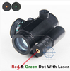/product-gs/new-hunting-tactical-1x22-compact-red-green-dot-sight-scope-with-20mm-picatinny-mount-fit-glock-pistol-airsoft-5-0017-60206357509.html