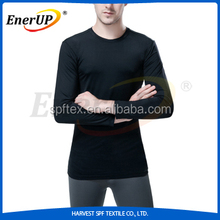 Medical nylon and Spandex base layer Compression Garment