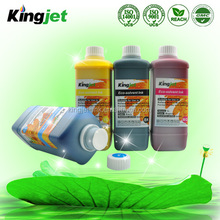 New arrival!! solvent based offset printing ink for Roland compatible eco solvent ink