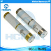 New white products arrive onyx mod stainless and copper nemesis mod