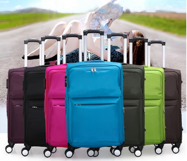 decent travel suitcase primark luggage buy primark luggage luggage trolley suitcase wheels. Black Bedroom Furniture Sets. Home Design Ideas