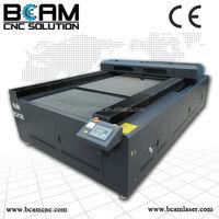 cold zero cryo lipo laser machine BCJ1325