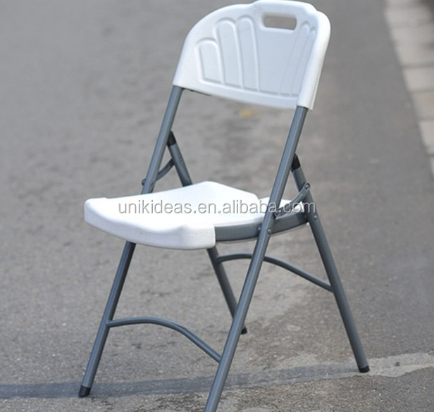 Wholesale Cheap Plastic Wedding Outdoor Garden Chair Folding Picnic Chair And