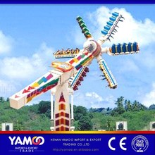Amusement Park adults&kids Windmill,candle windmill,kids toy windmills