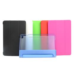 For iPad Mini 4 Smart Cover Case,Smart Case for iPad Mini 4