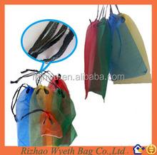 wholesale monofilament netting mesh bag