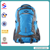 2015 new design men's mountaining backpack refresh comfortable high quality mountaining backack