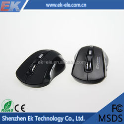 New design cheap white color computer keyboard and mouse