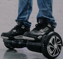 U.S. Drop Shipping Hoverboard self balancing scooter free shipping motorcycle