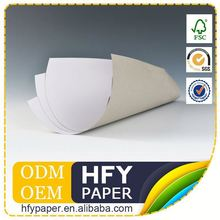 Super Qualit Affordable Price Wrapping 200 Gsm Matt Art Paper