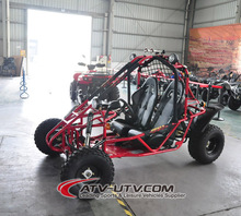 150CC JINGLONG POWERFUL ENGINE DUNE BUGGY FOR SALE HIGH SPEED