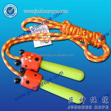 High quality cheap jump rope, bunge rope