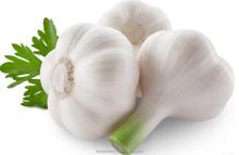 2015 New Crop Fresh Chinese Garlic