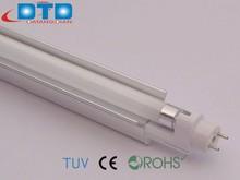 t8 a t5 fluorescentes lámpara de adaptador 39w