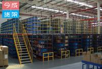 Wholesale medium duty rack