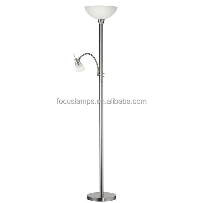 led floor lamps for reading led floor standing lamp led floor lamp. Black Bedroom Furniture Sets. Home Design Ideas
