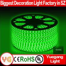dmx rgb led strip light wireless led strip light black light led strip China manufacturer