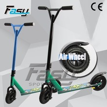Fasy big scooter, pro scooters for sale, gas scooter