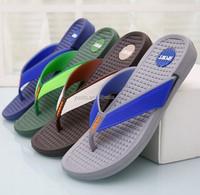 2015 summer Home Furnishing slippers flip flops slippers wholesale