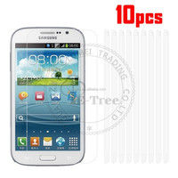 Ultra Clear Guard Film Screen Protector For Samsung Galaxy Grand DUOS