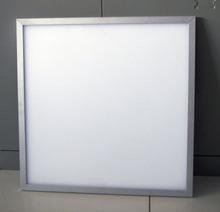 Edgelight AF23C Arkomz CE certification led panel light hs code led recessed led downlight