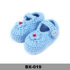 Malha baby bundinha botas sapatos 100% handmade