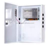 Low Cost High-quality 24v 10a Switch Mode Power Supply