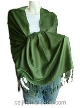 plain pashmina shawl, 100% cotton pashmina shawl scarf,buyers for pashmina shawls