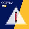 310ml cartridge packing Construction PU Sealant /Grvia P303CH
