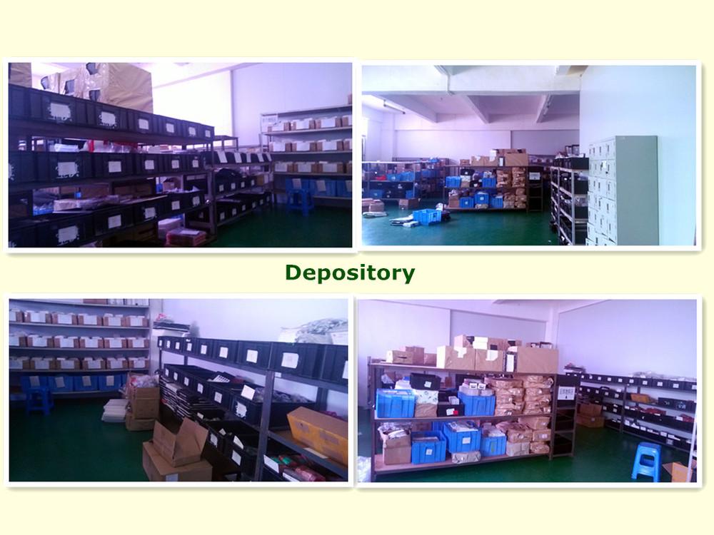 Depository.jpg