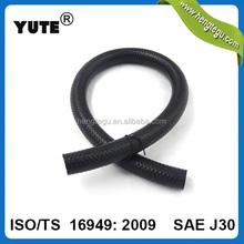 auto parts fuel for line hose