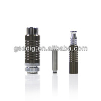 new products for 2013 telescopic storm electronic cigarette empire K100