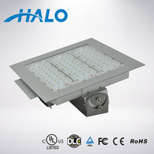 60w LED tunnel light professional lighting price list
