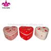 /p-detail/d%C3%ADa-de-san-valent%C3%ADn-regalos-venta-al-por-mayor-caja-de-la-baratija-300003744179.html
