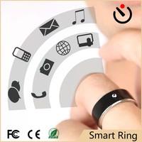 Wholesale Smart R I N G Accessories Television Tv Digital Finger Watch For U8 Smart Gadgets