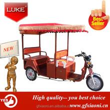 Bajaj three wheeler auto rickshaw for sale