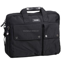 Design laptop sleeve bag