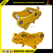 quick hitch s-30,s40,s45,s60 for excavator