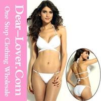 2015 New hot girls sex image bikini swimwear www sexy girls com hot new