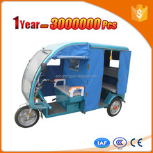 environmental protection e trikes for sale for indian