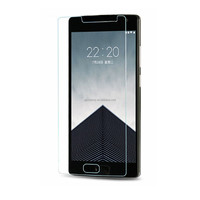 High Quality Ultra Thin 0.33MM Tempered Glass Screen Protector For One Plus Two 2 Protective Film Guard