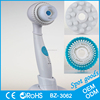 beauty products personal massager walgreens Body Brush