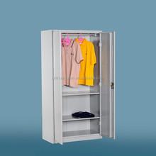 Toy storage durance boys locker room bedroom furniture/cloth storage cheap boys locker room bedroom furniture