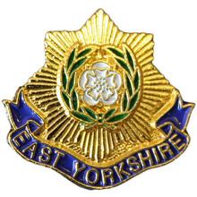 Badge en alliage d'aluminium, militaire insigne métallique, auto adhésif broches badge