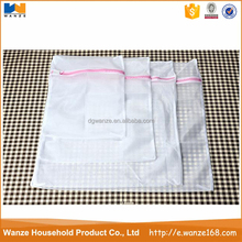 Delicates Laundry Bags, Premium Quality Lingerie Bags for Laundry, Blouse , Hosiery , Stocking