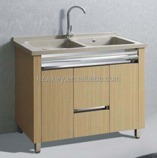 how to get rust off stainless steel sink