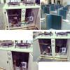 blast freezer cold room bitzer copeland condensing unit