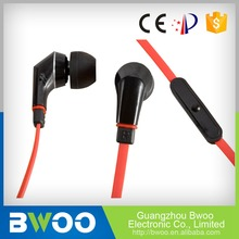 Custom Fashion Designs Stereo Expander Headphones